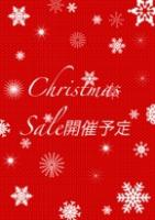 iphone_20111206194030.jpg