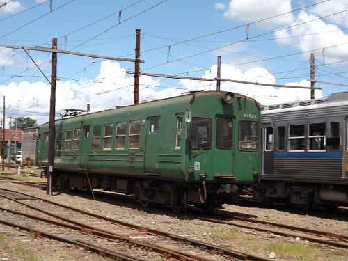 DSCF0134.jpg
