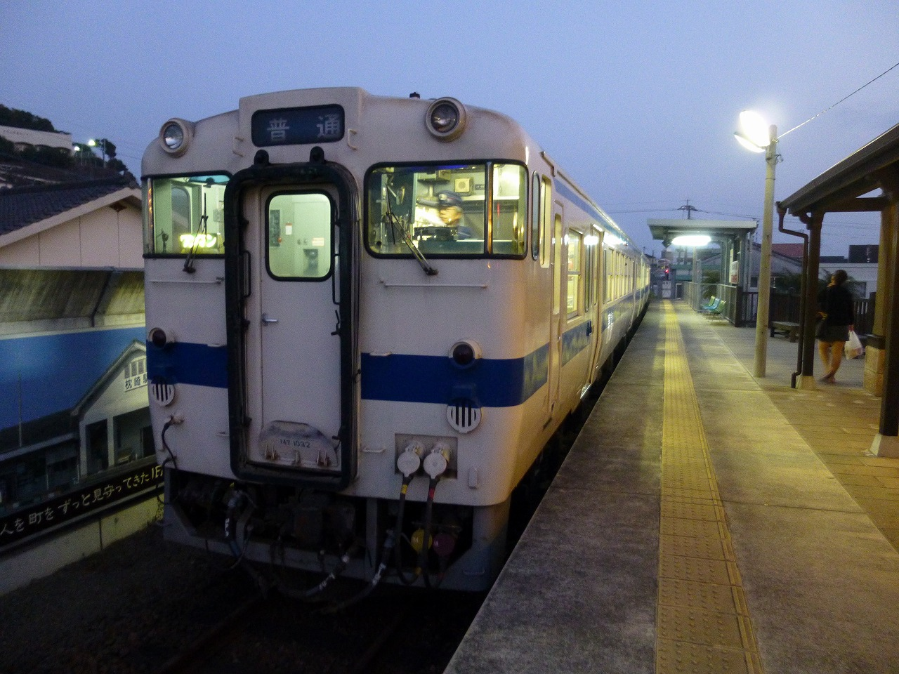P1020661.jpg