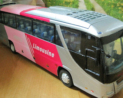 Limousine017.jpg