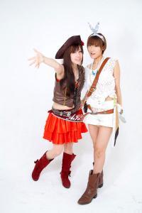 20120610_AKB48_296.jpg