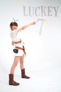 20120610_AKB48_510.jpg