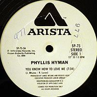 Phyllisブログ用