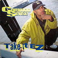 Common-Takeブログ