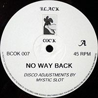BlackCock-NoWayブログ