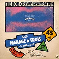 BobCrewe-Menage落書き200