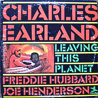 CharlesEarland-Leavingスレ2