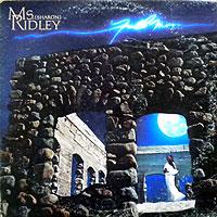 SharonRidley-Fullスレ200