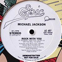 MIchaelJackson-Rock(USpro)200.jpg