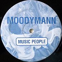 Moodymann-MusicProple200.jpg