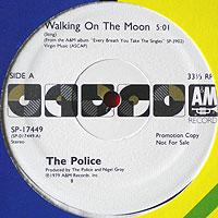 Police-Walking(USpro)200.jpg