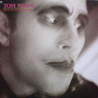 TomWaits-Hang(LC)200.jpg