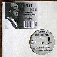Tommye-MyMind200.jpg
