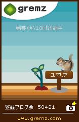 3_20100802_risu.jpg