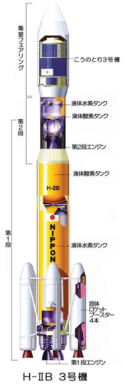 h2b3.jpg