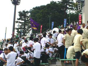 koukouyakyu2012.jpg