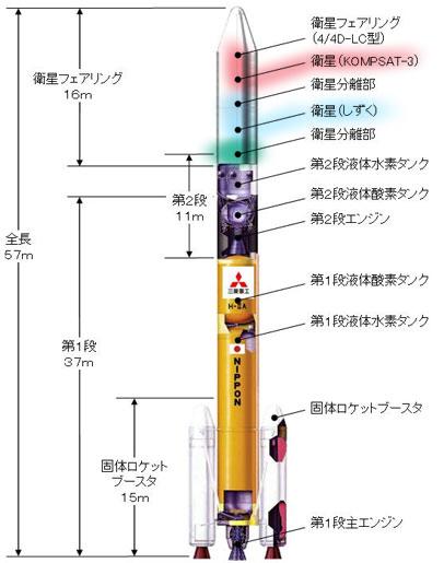 overview_h2af21_j.jpg