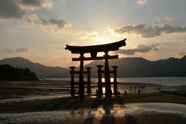 20110522miyajima.jpg