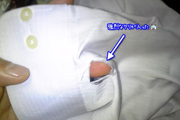 20110701neko02.jpg
