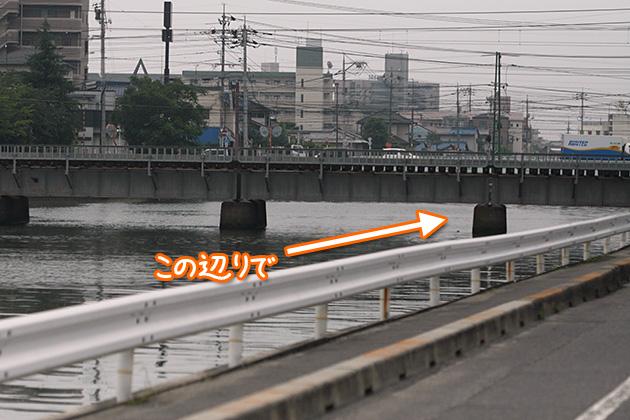 20110702okanoshita.jpg