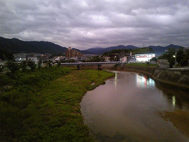 20110719daifu.jpg
