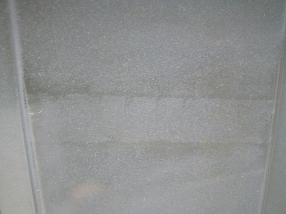 P1020077.jpg