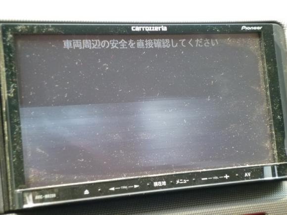 P1020268.jpg
