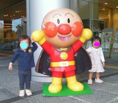 20101011_3_20101012112126.jpg