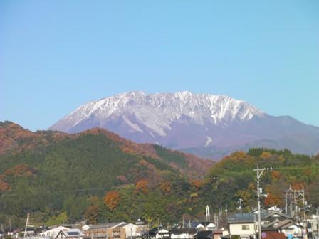 20101121_3.jpg