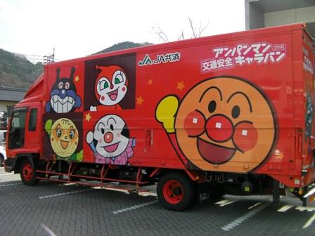 20101212_3.jpg