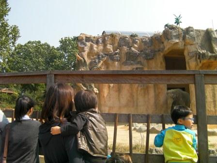 20111007_4park.jpg