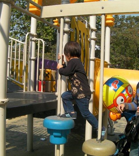 20111007_5park.jpg