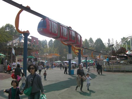 20111008_3park.jpg