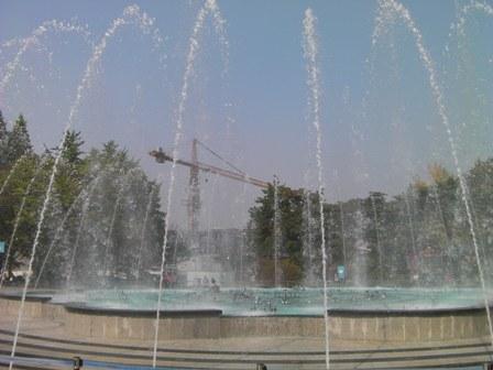 20111008_4park.jpg