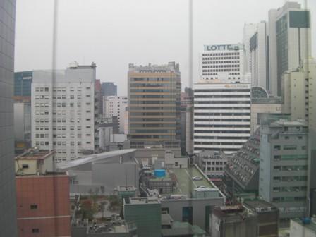 20111009_hotel1.jpg