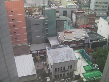 20111009_hotel2.jpg