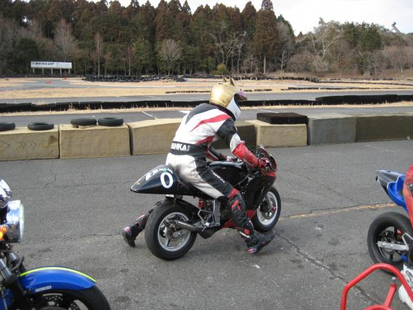 ぱらぐあいさん_convert_20120220075457