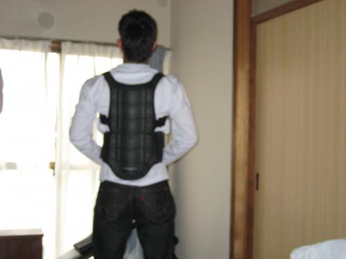 脊髄パット2_convert_20120318121124