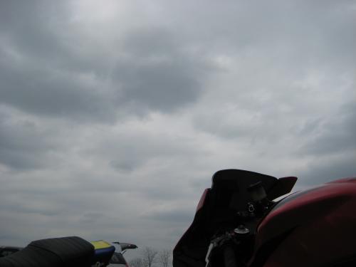 曇り空_convert_20120420062827
