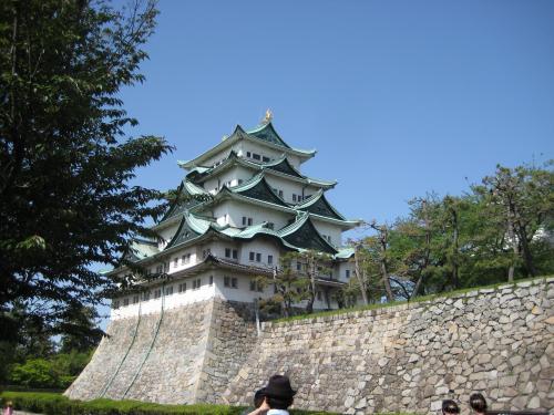 名古屋城_convert_20120430083924