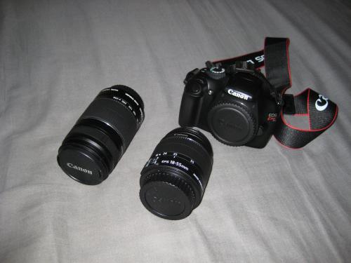一眼レフカメラ_convert_20120513164125