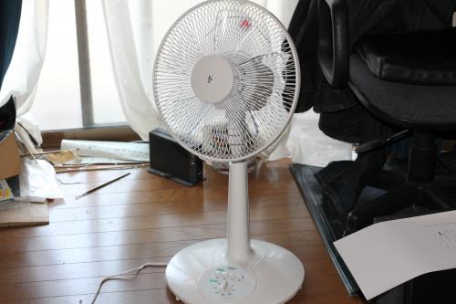 new扇風機_convert_20120527155701