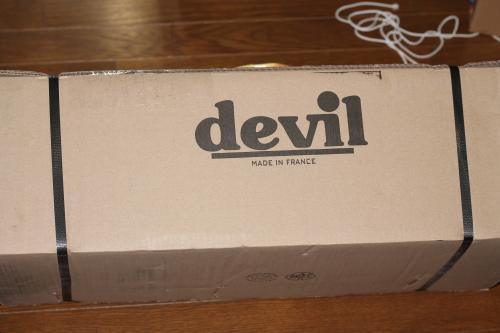devil管ダンボール_convert_20120621193859