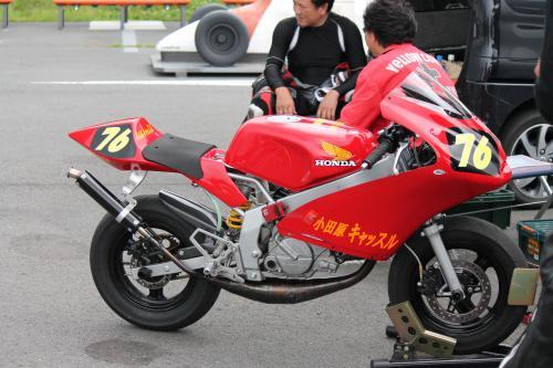 ミニバイク_convert_20120625191620