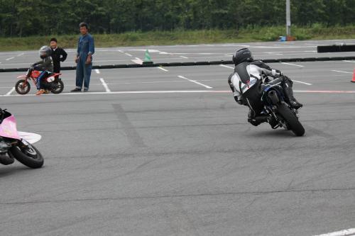 ショートコース1本目_convert_20120625192009