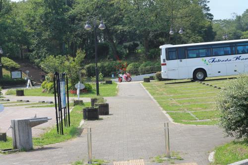 日本平NSR_convert_20120727163852