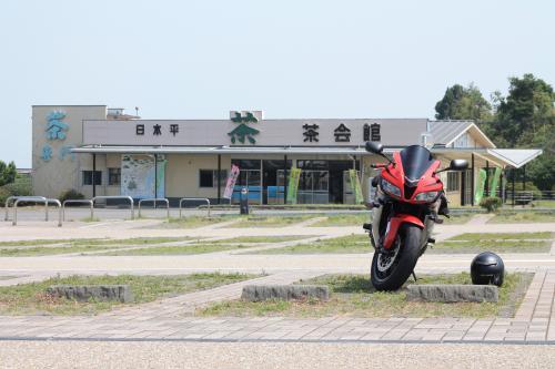 日本平cbr_convert_20120727163826