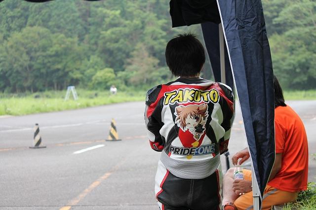 白糸レース41