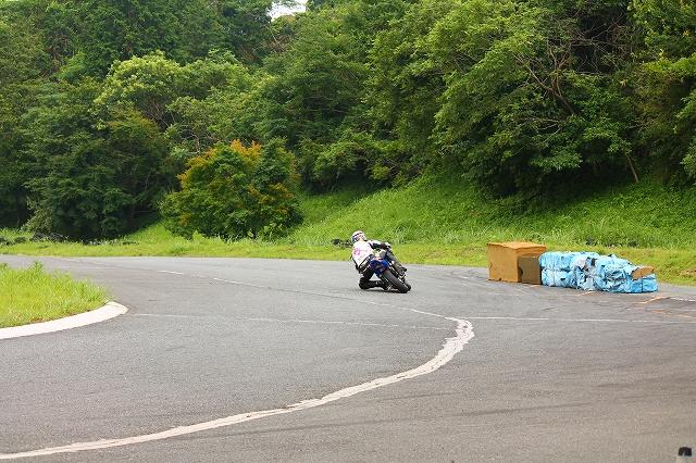 白糸レース51