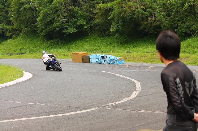 白糸レース52